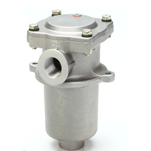 hydroline tank top filter