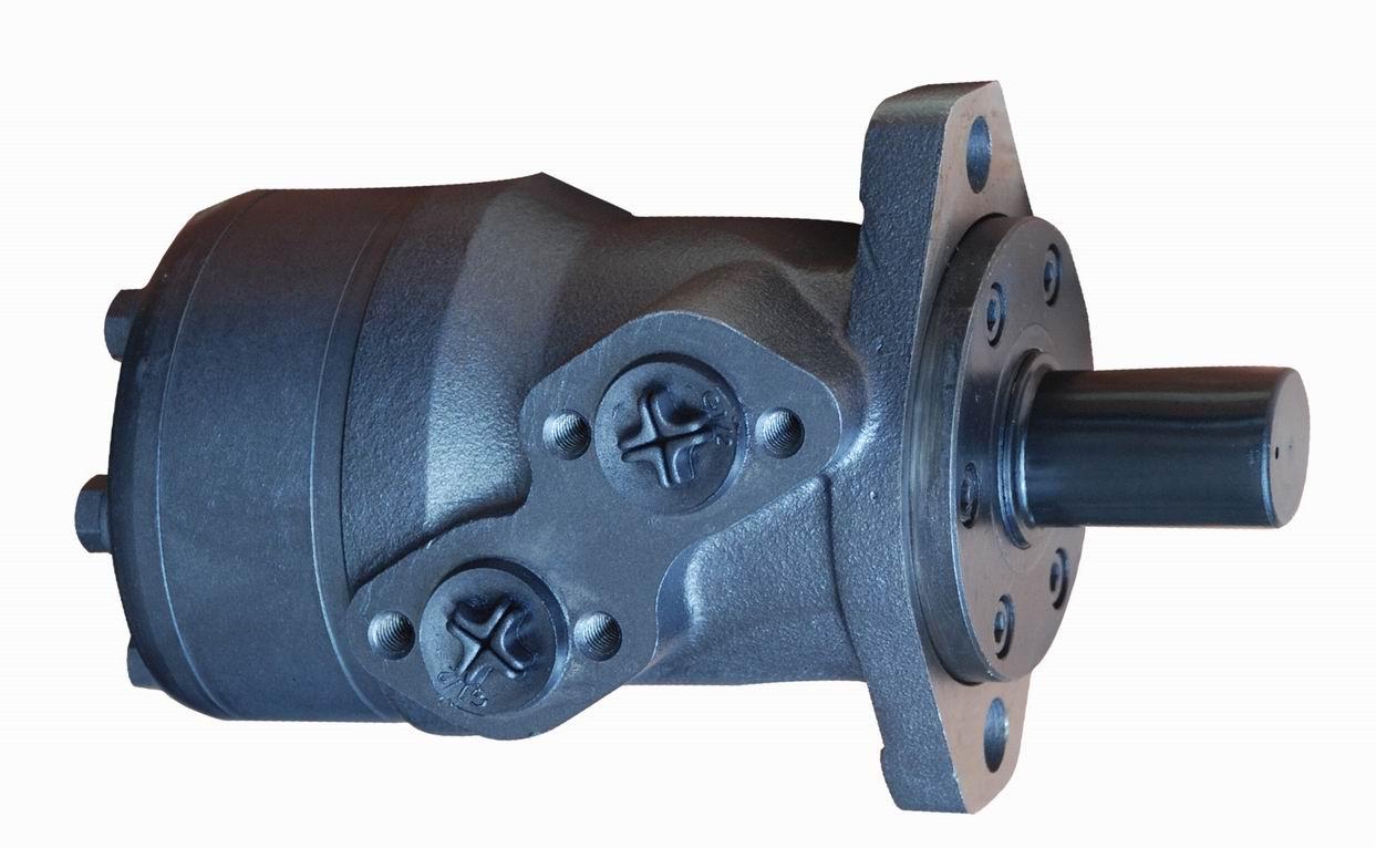 kappa orbit motor2